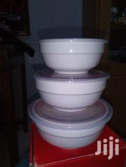 Ceramic Storage Bowl | Kitchen & Dining for sale in Greater Accra, Achimota