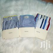 Zara Boxers Short | Clothing for sale in Greater Accra, Ga South Municipal
