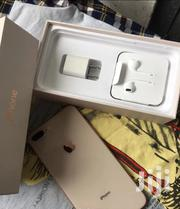 Apple iPhone 7 Plus 128 GB Gold | Mobile Phones for sale in Greater Accra, Adenta Municipal