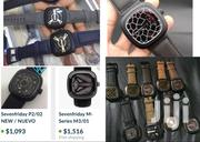 Seven Friday Watch   Watches for sale in Greater Accra, Abossey Okai