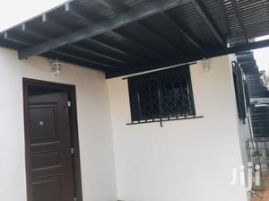 One Bedroom House At Abelemkpe For Rent