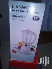 Kenwood Blender | Kitchen Appliances for sale in Greater Accra, Achimota