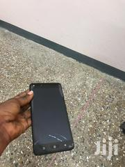 Tecno Spark K7 16 GB Black | Mobile Phones for sale in Greater Accra, Ga West Municipal
