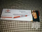 Hair Straightener | Hair Beauty for sale in Eastern Region, Akuapim South Municipal
