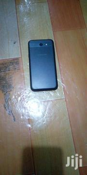 Samsung Galaxy J3 Pro 16 GB Black | Mobile Phones for sale in Greater Accra, Adenta Municipal