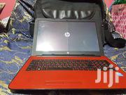New Laptop HP Pavilion G6 8GB Intel Core i3 HDD 500GB | Laptops & Computers for sale in Brong Ahafo, Wenchi Municipal