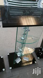 Acrylic Glasspulpit | Furniture for sale in Greater Accra, Ledzokuku-Krowor