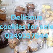 Delicious Cookies   Automotive Services for sale in Greater Accra, Adenta Municipal
