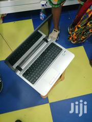 Laptop HP ProBook 430 G3 8GB Intel Core i7 HDD 500GB | Laptops & Computers for sale in Greater Accra, Accra Metropolitan