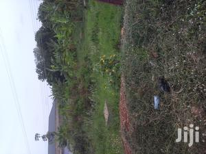 Land for Sale at Amaman