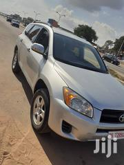 Toyota RAV4 2011 | Cars for sale in Greater Accra, Ga South Municipal