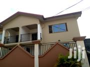 Four Bedroom House At Amasaman For Rent   Houses & Apartments For Rent for sale in Greater Accra, Achimota