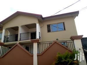 Four Bedroom House At Amasaman For Rent