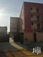 2 Bedrooms to Let at Mosuku Kwabenya   Houses & Apartments For Rent for sale in Greater Accra, Achimota
