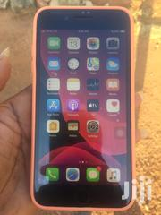 Apple iPhone 7 Plus 128 GB Black | Mobile Phones for sale in Central Region, Cape Coast Metropolitan
