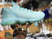 Sneakers For Sale   Shoes for sale in Greater Accra, Osu