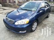 Toyota Corolla 2013 Blue | Cars for sale in Greater Accra, East Legon
