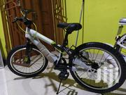New Bicycle | Toys for sale in Greater Accra, Kotobabi