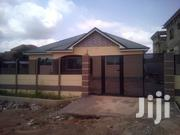 Executive 4bedroom 4sale at Pokuase ACP Estate  | Houses & Apartments For Sale for sale in Greater Accra, Achimota
