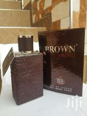 Best Brown Orchid Men Perfume | Fragrance for sale in Eastern Region, Asuogyaman
