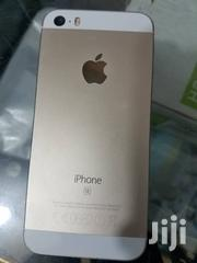 Apple iPhone SE 16 GB | Mobile Phones for sale in Greater Accra, Dzorwulu