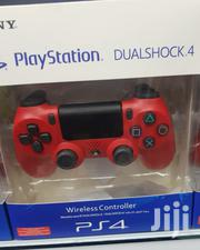 Ps4 Controller | Video Game Consoles for sale in Greater Accra, Accra new Town