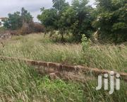 Titled Land for Sale at Mataheko-Tema | Land & Plots For Sale for sale in Greater Accra, Tema Metropolitan