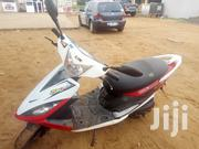 New SYM XPro 2014 White | Motorcycles & Scooters for sale in Greater Accra, Tema Metropolitan