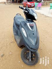 Kymco 2012 Black | Motorcycles & Scooters for sale in Greater Accra, Tema Metropolitan