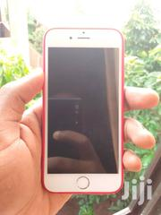 Apple iPhone 6 16 GB Gray | Mobile Phones for sale in Greater Accra, Achimota