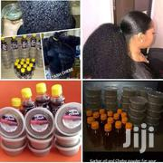 Hair Products   Hair Beauty for sale in Greater Accra, Kanda Estate