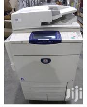 Xerox Photocopy | Computer Accessories  for sale in Greater Accra, Teshie-Nungua Estates
