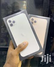New Apple iPhone 11 Pro Max 512 GB | Mobile Phones for sale in Greater Accra, Dzorwulu