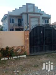 4 Bedroom Self Compound to Let at K Boat | Houses & Apartments For Rent for sale in Greater Accra, Achimota