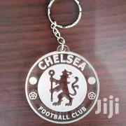 Chelsea Customized Key Holders | Home Accessories for sale in Greater Accra, Adenta Municipal