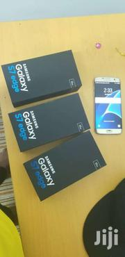 An Almost New Samsung S7 Edge. | Mobile Phones for sale in Ashanti, Afigya-Kwabre