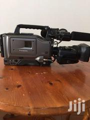 Panasonic Professional Camera | Cameras, Video Cameras & Accessories for sale in Greater Accra, Dansoman