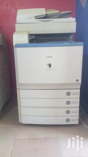 Canon Ir4085i Photocopier | Printers & Scanners for sale in Greater Accra, Tema Metropolitan