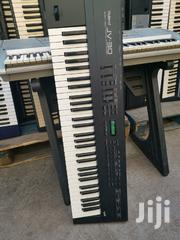 Roland Jv30 Professional Keyboard | Musical Instruments for sale in Ashanti, Kumasi Metropolitan