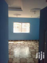 2bedroom Apartment for Rent at Dome Pillar 2 | Houses & Apartments For Rent for sale in Greater Accra, Achimota