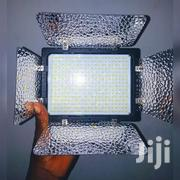 368w Led Head on Light for Video | Cameras, Video Cameras & Accessories for sale in Greater Accra, Akweteyman