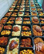 Events Food Others | Meals & Drinks for sale in Greater Accra, Odorkor