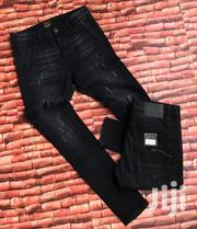 Jeans For Sell | Clothing for sale in Brong Ahafo, Asutifi