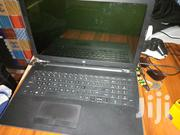 Laptop HP Chromebook 11 G5 8GB Intel Core i5 SSHD (Hybrid) 350GB | Laptops & Computers for sale in Central Region, Cape Coast Metropolitan