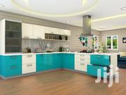 Elegant Kitchen | Furniture for sale in Greater Accra, Ga West Municipal