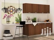 Kitchen Cabinet | Furniture for sale in Greater Accra, Ga West Municipal