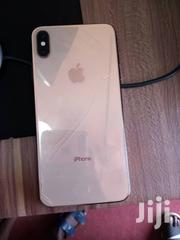 Apple iPhone XS Max 512 MB Gold | Mobile Phones for sale in Greater Accra, Achimota