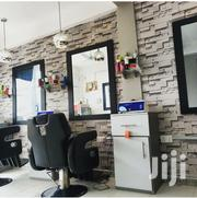 Ultramodern Barbershop For Rent | Commercial Property For Rent for sale in Greater Accra, Nima
