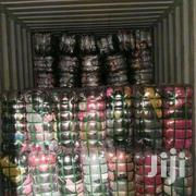 Grade AA US Balls | Clothing for sale in Ashanti, Sekyere South