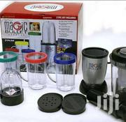 Magic Bullet Fruit Juice Maker | Kitchen Appliances for sale in Greater Accra, Adenta Municipal